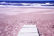 my sea...my dream