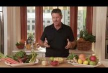 Undertanding weight loss video / by Roger N Quevillon, M.Msc