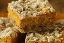 A Yummy Gluten Free Food / A Yummy Gluten Free Food / by Shannon Ogles