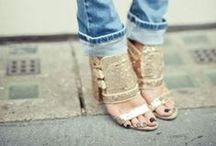shoes adict