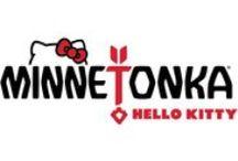 Minnetonka for Hello Kitty / by Minnetonka Moccasin