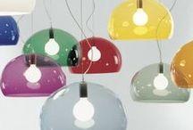 Ferruccio Laviani | Kartell Designer / Born in 1960, Ferrucio Laviani is one of the top interior designers in the world. Best known in the interior design world for designing products for Italian giant Kartell.