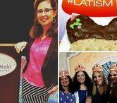 Blog latina con estilo posts / Post recientes de latina con estilo.com