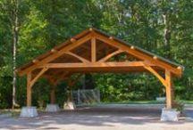 Home Projects DIY | Home Improvement / Home improvement DIY-  Renovation, Organization, Remodel