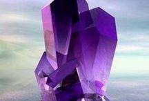 kristaly