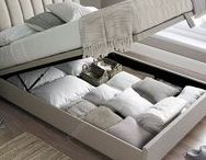 Designer Furniture Brands | Kaydian Beds / Kaydian are experts priding themselves with essential comfort and an artistic dedication to style and unique flair. Browse our Kaydian range to experience the stunning multimedia and ottoman storage beds.