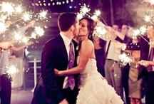 wedding.  / by Nicole Huntsman