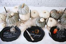 halloween / by Josi ..