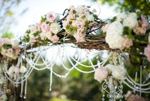 MY WEDDING! / I AM GOING TO MAKE MY WEDDING AS CLOSE TO ALL OF THIS AS POSSIBLE!!! / by Jen Crittenden