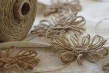 Crafts / by Jen Crittenden