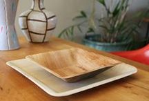 kwai products / Browse our full range of products at http://www.kwaihome.com/our-products
