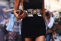 fashion forward -----> / by Sasha Grubbs