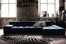 rough luxe / by Josi ..