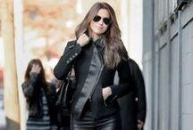 My Style / by Tricia La Rocco
