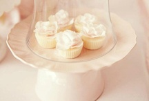 << wedding candy tables >>