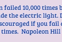 Electric Quotes