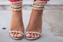 Shoelover