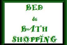Bed and Bath Shopping / Here you will find duvets, pillows, shower curtains and more. Anything you need to decorate your bedroom or bathroom.  If your product does not have to do with this subject it will be deleted. This is a community board of designers that sell products on POD sites only. If you would like to be added to this board please send me a message. All shoppers welcome be sure to check out all our other community boards as well.
