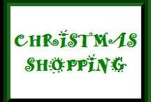 Christmas Shopping / Here you will find anything and everything Christmas Themed. Ornaments, stockings, holiday apparel and more.If your product does not have to do with this subject it will be deleted. This is a community board of designers that sell products on POD sites only. If you would like to be added to this board please send me a message. All shoppers welcome be sure to check out all our other community boards as well.