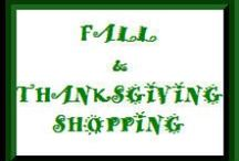 Fall & Thanksgiving Shopping / Here you will find all kinds of wonderful products that are Fall, Autumn or Thanksgiving Themed.  If your product does not have to do with this subject it will be deleted. This is a community board of designers that sell products on POD sites only. If you would like to be added to this board please send me a message. All shoppers welcome be sure to check out all our other community boards as well.