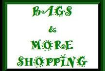 Bags and Accessories Shopping / Here you will find all kinds of bags, and accessories. Tote bags, backpacks, wallets and more.  If your product does not have to do with this subject it will be deleted. This is a community board of designers that sells products on POD sites only. If you would like to be added to this board please send me a message. All shoppers welcome be sure to check out all our other community boards as well.