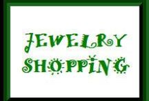 Jewelry Shopping / Here you will find all kinds of wonderful jewelry for men and women.  If your product does not have to do with this subject it will be deleted. This is a community board of designers that sell products on POD sites only. If you would like to be added to this board please send me a message. All shoppers welcome be sure to check out all our other community boards as well.