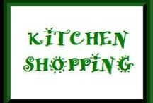 Kitchen Shopping / Here you will find all kinds of wonderful things for your kitchen. Cutting boards, towels, cups, dishes and more.  If your product does not have to do with this subject it will be deleted. This is a community board of designers that sell products on POD sites only. If you would like to be added to this board please send me a message. All shoppers welcome be sure to check out all our other community boards as well..