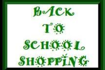 Back To School Shopping / This is the place to find all kinds of really wonderful products for your kids this back to school season. Notebooks, lunchboxes and more.  If your product does not have to do with this subject it will be deleted. This is a community board of designers that sells products on POD sites only. If you would like to be added to this board please send me a message. All shoppers welcome be sure to check out all our other community boards as well.