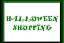 Halloween Shopping / Here you will find all kinds of products for Halloween. From party supplies to apparel and more.  If your product does not have to do with this subject it will be deleted. This is a community board of designers that sell products on POD sites only. If you would like to be added to this board please send me a message. All shoppers welcome be sure to check out all our other community boards as well.