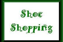 Shoe Shopping / Here you will find all kinds of really cool shoes from different designers. From High Tops to Flip Flops and more. Designers if your product does not have to do with this subject it will be deleted. This is a community board of designers that sell products on POD sites only. If you would like to be added to this board please send me a message. All shoppers welcome be sure to check out all our other community boards as well.