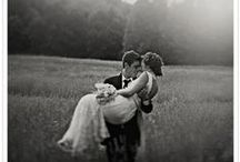 WEDDING | inspiration / wedding inspiration. bride inspiration