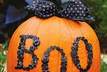 I ♥ Halloween