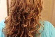 I ♥ Gorgeous Hair