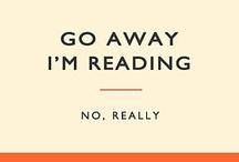 I. Read.