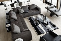 Homes, Interiors & DIY / Architecture, homes, interiors, home DIY, decorations