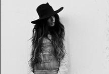 Fashion / by Ar Lhing