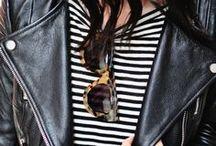 My Style / by Lexie Macedo