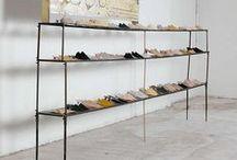 display / shop display