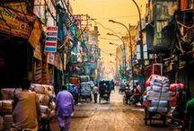 street / by Fernando Dassan