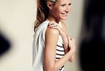 all about | GWENYTH / Everything to do with Gwenyth Paltrow