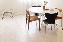 family friendly | DINING ROOMS / Dining room inspiration. fixer upper dining room. dining room decor. dining room style.
