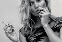 - i n d u s t r y - / Modeling, models, hotness
