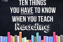 Teacher Pro Tips / How to be the best teacher ever.