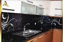 Ankara Mutfak Tezgah Modelleri / Ankara'da mutfak tezgah modellerinde çeşitli renk ve tasarım seçenekleri ile yenilikçi ve ferah ortamları müşterilere uygun fiyatlarla sunmayı amaç edinmektedir.