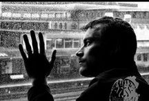 Psicovia: Tipos de Psicoterapias / Psicoterapia para Adultos Psicoterapia para Adolescentes Terapia de Pareja Terapia Familiar Psicoanálisis Psicoterapia Individual para Niños
