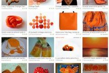 Etsy Treasury  2016 / All Treasury created in year 2016 , beautiful items for sale, our choose and Treasury create by friends sellers with including our handmade...