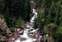 travel | COLORADO / things to do in colorado. tips on traveling to Colorado. hiking in colorado with kids. colorado mountains.