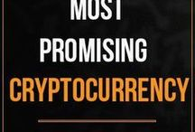 Cryptocurrencies / The new revolution of cryptocurrencies. Invest your money and earn great returns. Follow my journey and learn how to build a consistent passive income. https://medium.com/@matthewvella/day-1-of-1010-bitconnect-investment-6a8e3cf56dbc