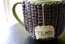 Etsy Finds / by Shonda Milmore