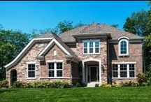 Atlanta Real Estate / Keep up with all of the latest Atlanta real estate news and listings!